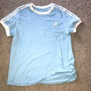 Men's Adidas Tshirt